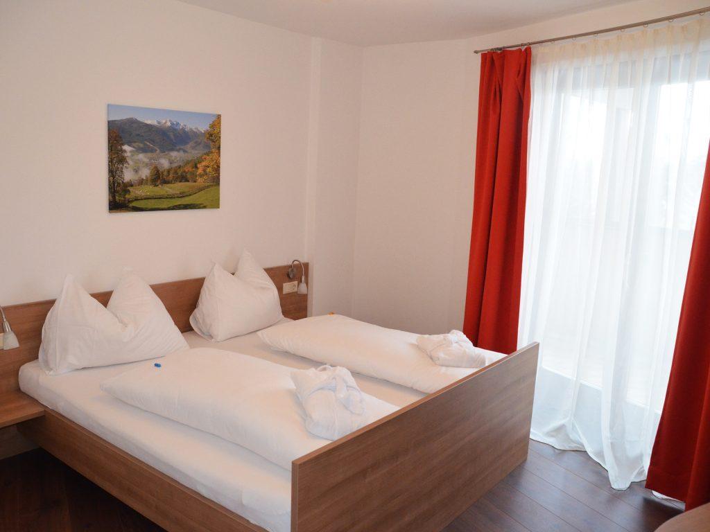 Apartment katschberg   4*aparthotel hutter   top winterurlaub