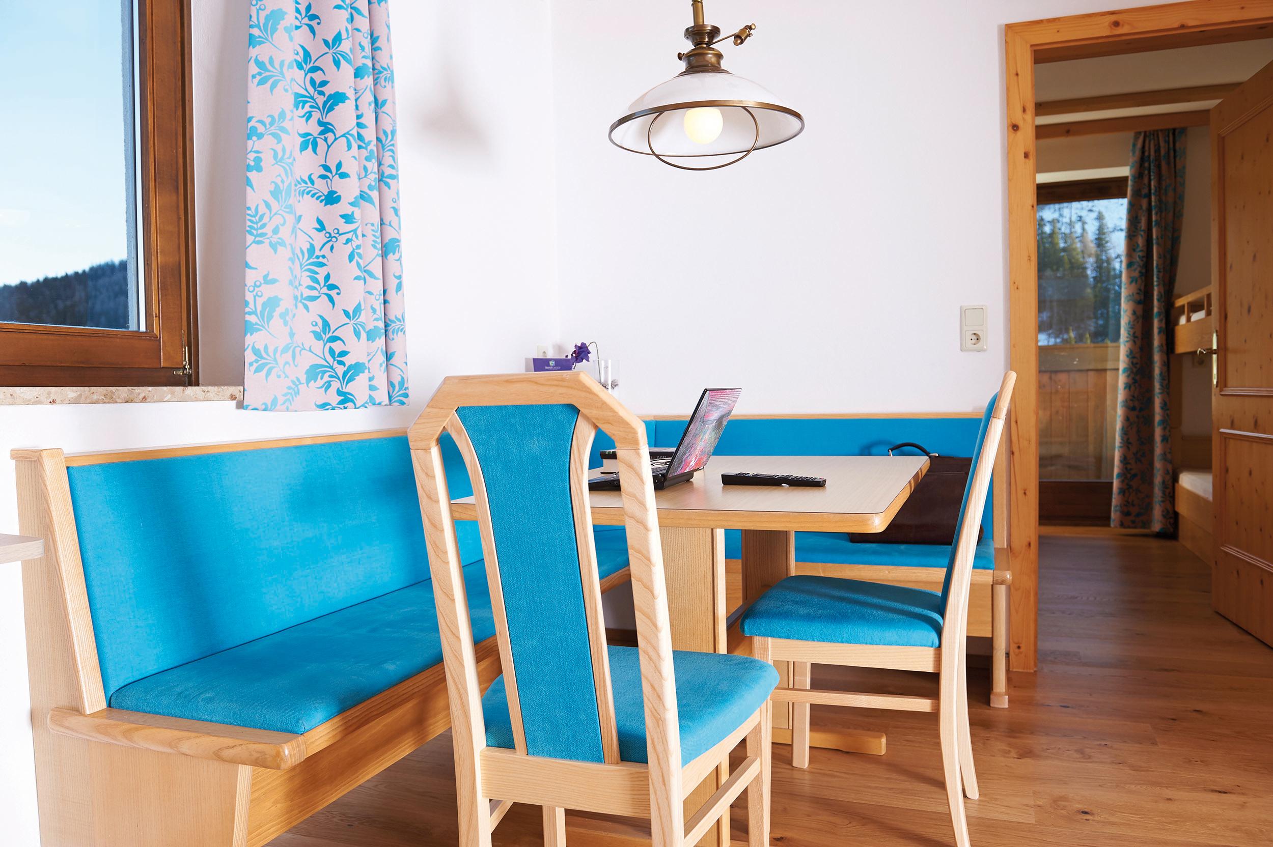 essecke kareck 1 apartments hutter katschberg aparthotel hutter. Black Bedroom Furniture Sets. Home Design Ideas