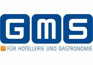IT für Hotellerie und Gastronomie