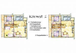 Kareck I Hotel Hutter