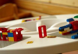 Lego - Hotel Hutter - Urlaub Katschberg