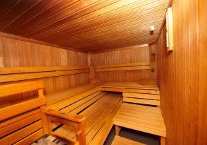 Finnische Sauna - Hotel Hutter-katschbergDSC_5284