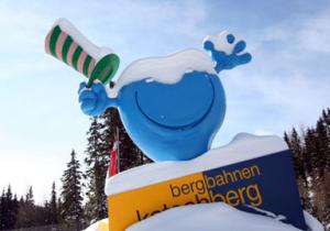 katschi - Skiurlaub am Katschberg - Hotel Hutter