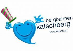 katschi-logo