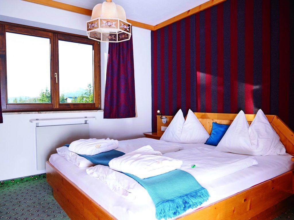 10 modern schlafzimmer bank designs, apartment kareck i- family holidays - aparthotel katschberg, Design ideen