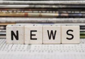 News in and around Katschberg