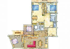 suite-modern-korr