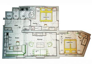 suite-rustikal-korr2