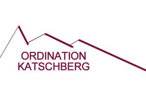 doctor's office Katschberg logo