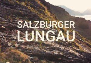 Reine Lungau - Salzburger Lungau
